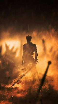 Fantasy Story, Sci Fi Fantasy, Arte Dark Souls, Praise The Sun, Dreams And Nightmares, Bloodborne, Soul Art, Darkness, Videogames
