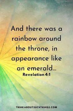 Peace Bible Verse, Prayer Scriptures, Bible Verses, Rainbow Sayings, Rainbow Quote, Biblical Quotes, Bible Quotes, Motivational Quotes, Inspirational Quotes