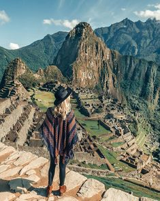 Tours a Cusco y Machu Piccchu - Picchu Travel South America Destinations, South America Travel, Lima, Machu Picchu Travel, Nature Landscape, Peru Travel, Destination Voyage, Travel Deals, Tahiti