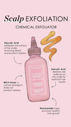 Exfoliate Scalp, Oily Scalp, Oily Hair, Thick Hair Problems, Natural Dandruff Remedy, Jasmine Essential Oil, Hydrate Hair, Healthy Hair Growth, Hair Serum