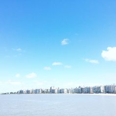 A weekend in Uruguay in my blog soon!
