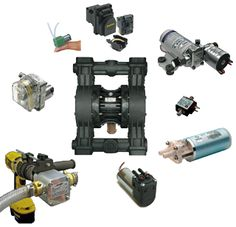 Extremely compact with patented technology that guarantees high performanc #eliquid #pumps, #air pumps, #gas pumps, #diaphragm pumps, #solenoid piston pumps, peristaltic pumps, air-operated diaphragm pumps, centrifugal pumps, gear pumps, rotary vane pumps, impeller pumps, pump controls.For more visit http://www.clarksol.com/