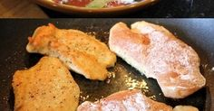 Chicken Gloria - joysama images