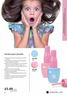 http://www.uk.fmworld.com/download/makeupweb2013.pdf