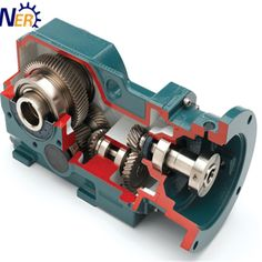 gear motor electrical supply gear reduction gearbox electric motor spur gear electric company planetary gear types of motors helical gear electromotor electrical services Engineering Tools, Engineering Technology, Mechanical Engineering, Bevel Gear, Planetary Gear, Industrial Machinery, Motor Speed, Torque Converter, Electric Company
