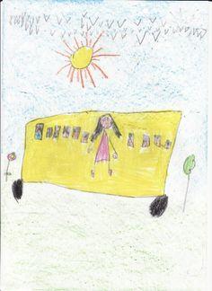 Jesús M. Educación Infantil 5 años.