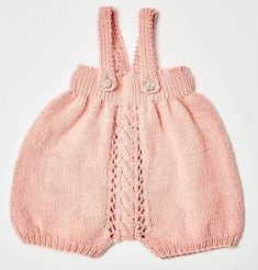 Newborn Socks – Baby and Toddler Clothing and Accesories Knitted Baby Outfits, Knitted Baby Clothes, Knitted Romper, Knitting For Kids, Baby Knitting Patterns, Baby Jessica, Baby Barn, Romper Pattern, Baby Bloomers
