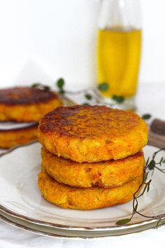 Halloumi, Tisdag, Vegan Recipes, Vegan Food, Veggies, Lunch, Breakfast, Blog, Morning Coffee