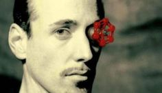Valve will cough up $3 million for misleading gamers  #Valve