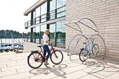 39 Best Fahrradgarage Images On Pinterest In 2018 Gardens Home