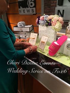 http://fox6now.com/2015/04/29/planning-a-wedding-you-might-want-to-say-i-do-to-some-of-these-ideas/