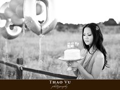:) 24th Birthday, Newlyweds, 30th, Career, Toast, Bloom, Dreams, Age, Photography