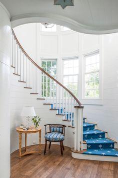 Curtis & Windham Architecture