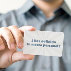 *Marca_Personal_2.0* #MuEstEmp (Referencias) - Material auxiliar