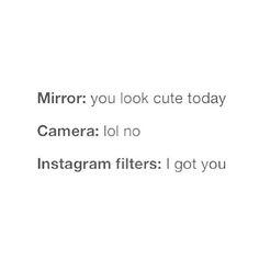 Slider 14 - Motivational Instagrams