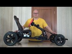 Figure out additional info on electric cars. Look into our site. Karting, Kids Go Cart, Electric Kart, Car Interior Upholstery, Bike Cart, Go Kart Plans, Diy Go Kart, Drift Trike, Pedal Cars