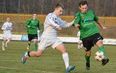Stal Stalowa Wola wygrała 2-1 z Energetykiem ROW Rybnik w meczu 23. kolejki drugiej ligi. Running, Sports, Racing, Keep Running, Sport, Track