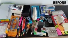 Organizare: Accesorii birou – serenity now Serenity Now, Everything, Give It To Me
