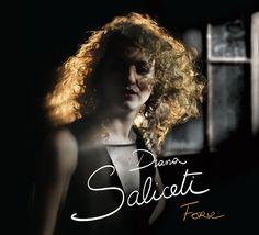 Diana-Saliceti-home