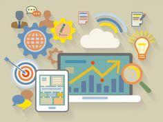Maîtriser le contenu pour réussir son ciblage marketing et sa communication - JDN