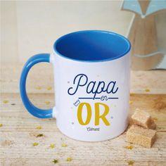 Fête des Pères Meilleur Homme Cadeau Personnalisé À faire soi-même Set Décapsuleur Crayon Fête des Pères