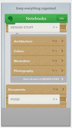 7 Apps for writers... FYI, some are only iPad/Phone/Pod based...