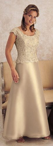my gown 2