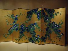 Résultats Google Recherche d'images correspondant à http://wiki.samurai-archives.com/images/4/42/Asagao-screens-kiitsu.jpg