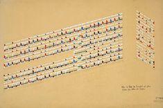 http://www.lescouleurs.ch/2/le-corbusier/architecture-couleurs/