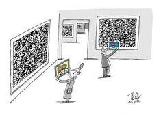 Embedded image permalink Museums of tomorrow https://twitter.com/19pst/status/433261173262544896