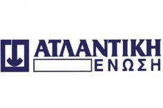 Νέα πακέτα ομαδικών Atlas Business Protection μόνο για το δίκτυο από την Ατλαντική Ένωση | Knights Of Athens