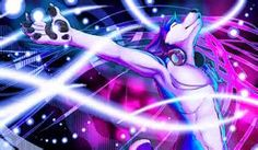 furry background - - Yahoo Image Search Results