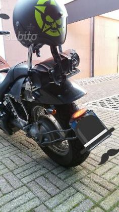honda-vt-750-black-spirit