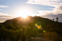 New Wellness Resort in AZ's Sonoran Desert Wellness