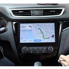 2008 honda accord aftermarket navigation