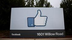 Facebook gibt nicht mal mehr vor, Daten zu schützen    Wer Facebook nutzt, ist selbst schuld. So lassen sich die neuen Nutzungsbedingungen zusammenfassen, die seit heute in Kraft sind. Datenschützer kritisieren diese Chuzpe.