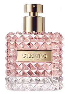 FARMERS - Valentino Donna EDP, 30ml, RRP $122.00. Fragance for the ladies this Valentines Day