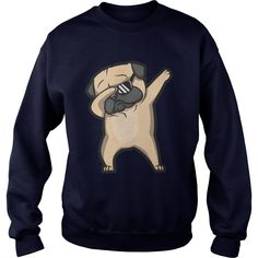 Dabbing Pug Shirt - Cute Funny Dog Dab T-Shirt #gift #ideas #Popular #Everything #Videos #Shop #Animals #pets #Architecture #Art #Cars #motorcycles #Celebrities #DIY #crafts #Design #Education #Entertainment #Food #drink #Gardening #Geek #Hair #beauty #Health #fitness #History #Holidays #events #Home decor #Humor #Illustrations #posters #Kids #parenting #Men #Outdoors #Photography #Products #Quotes #Science #nature #Sports #Tattoos #Technology #Travel #Weddings #Women