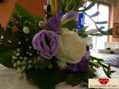 idee_per_matrimonio17