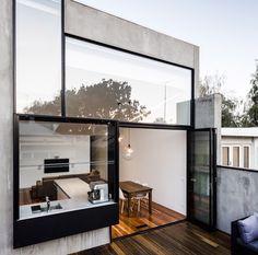 Nice windows