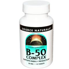 Buy vitamins B at Pickvitamin.com with lowest prices and free-shipping over 99 dollars on all USA territory .