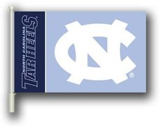 71 Best College Flags   College Banners   College Sports