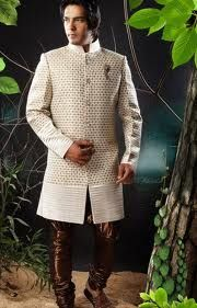 jodhpuri Suits,look dashing in a classic