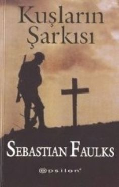 Kuşların Şarkısı - Sebastian Faulks George Orwell, Book Lists, My Books, Movie Posters, Mary, Pictures, Film Poster, Reading Lists, Billboard