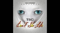 TSC - Dont She Like ( Jodeci Club Mixx ) Official Video - i got the keys...