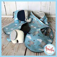 Aemilia: Olifantjes baby pakket Baby Shoes, Kids, Clothes, Young Children, Outfits, Boys, Clothing, Baby Boy Shoes, Kleding