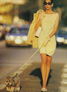 80s Fashion, Fashion History, Runway Fashion, High Fashion, Vintage Fashion, Fashion Outfits, Couture Fashion, Fashion Trends, 1990 Style
