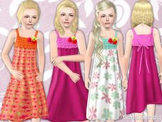 http://thesimsresource.com/downloads/details/category/sims3-clothing-female/title/333--summer-child-dress-2/id/1207450/
