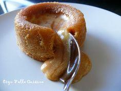Extra Coulants au Caramel et à la Fleur de Sel - Eryn et sa folle cuisine