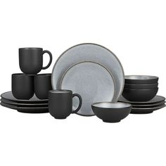 Dishes from http://berryvogue.com/dinnerware